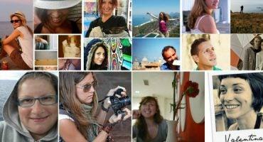 I blog di viaggi che dovreste leggere – prima parte