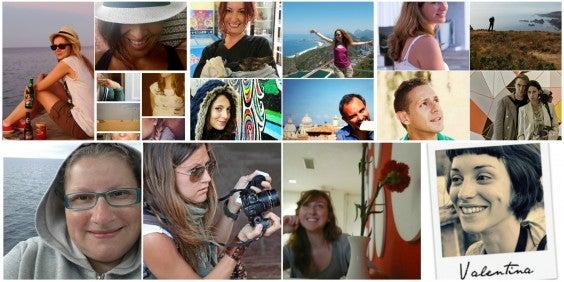 migliori blogger viaggio italia