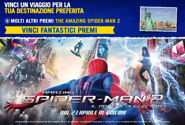 Amazing-Spider-Man-620x420-FB