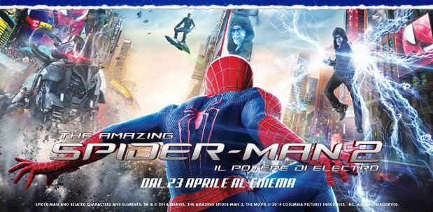 Amazing-Spider-Man-NL-620x300