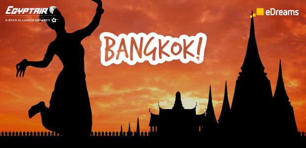 blog_620x300_bangkok
