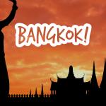Bangkok: vinci un viaggio nella Terra del Sorriso