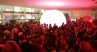 Fuorisalone di Milano 2014: gli eventi
