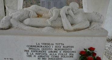 Viaggio nei luoghi della Resistenza Italiana