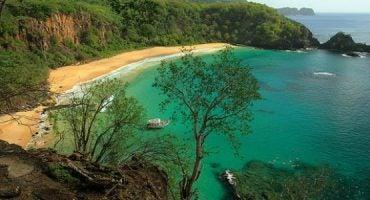 Le 12 destinazioni con le spiagge più belle