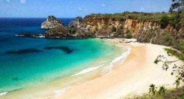 Brasile: le spiagge più belle