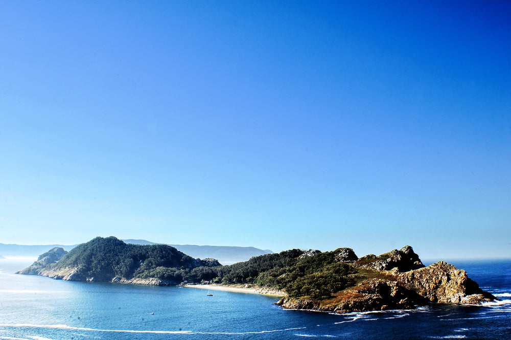 cies-isole-vigo