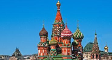 eDreams si espande in Russia