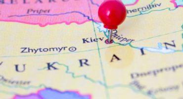 Viaggiare in Ucraina quest'estate è sicuro?