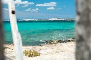Consigli per l'estate: le più belle isole del Mediterraneo