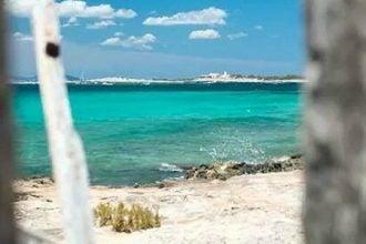 isole piu belle mediterraneo