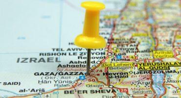 Viaggiare in Israele o Palestina quest'estate: raccomandazioni