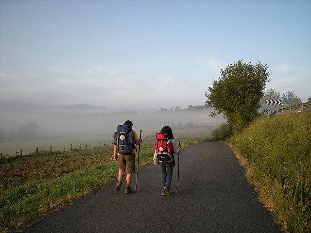 cammino di Santiago posti da visitare in europa edreams blog di viaggi