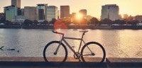città migliori bicicletta