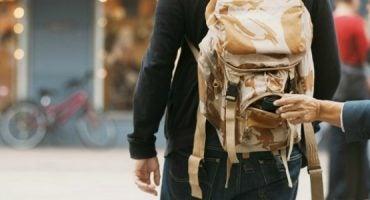 Truffe di viaggio: quali sono le più comuni e come evitarle