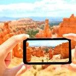 10 applicazioni imprescindibili per viaggiatori smart