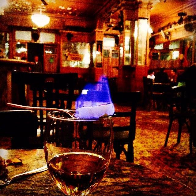 bar marsella cosa fare a barcellona edreams blog viaggi