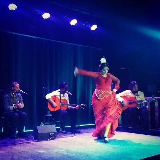 flamenco cosa fare a barcellona edreams blog viaggi