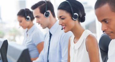 Come contattare il servizio clienti eDreams