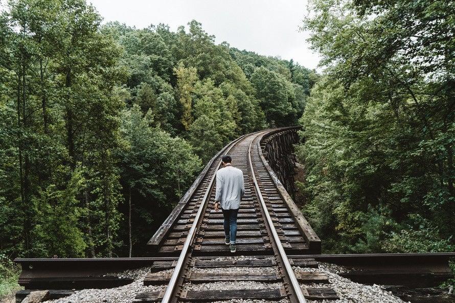 interrail luoghi da visitare edreams blog di viaggi