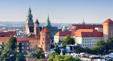 25 cose da fare a Cracovia