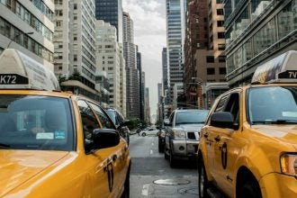 new-york-thanksgiving edreams blog di viaggi