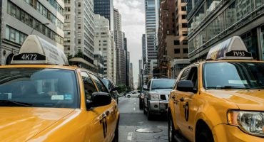 Il giorno del Ringraziamento, momento ideale per visitare New York