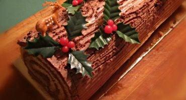 Ricette natalizie in giro per il mondo