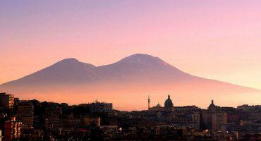 25 cose da fare a Napoli