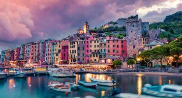 Consigli di viaggio: il Patrimonio Unesco da scoprire in Italia