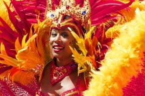 Imperdibili Feste di Carnevale in Europa: i consigli di eDreams