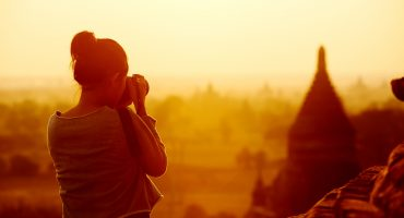 Lavorare viaggiando, i travel blogger ci raccontano la loro esperienza