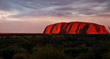 I migliori parchi naturali in Australia