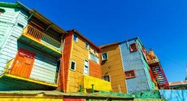 25 cose da fare a Buenos Aires