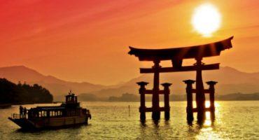 eDreams sbarca in Giappone