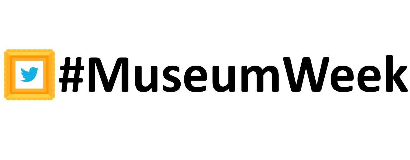 Hashtag-Museum-Week