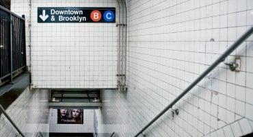 7 blog post da leggere prima di partire per New York