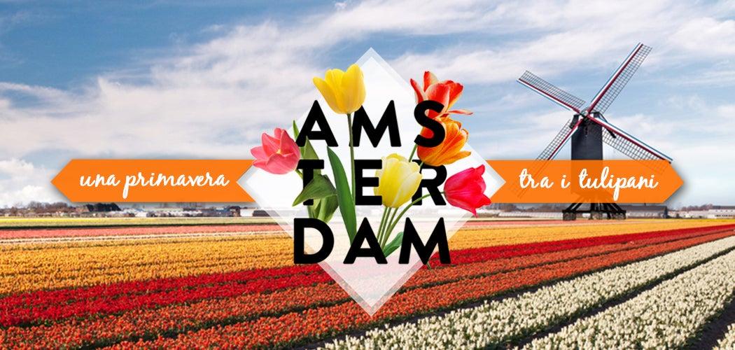 Blog_primavera_amsterdam_1050x500