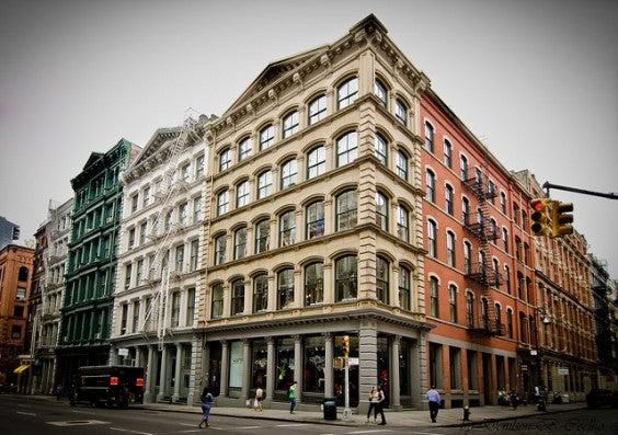 palazzo-new-york