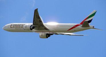 Viaggiare con Emirates: cosa c'è da sapere sul bagaglio