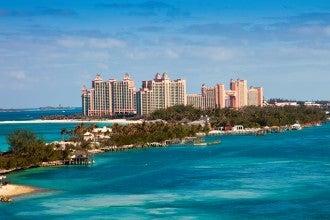 nassau-bahamas_125635619