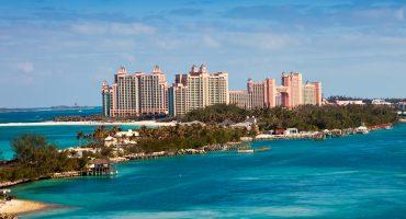 Vacanze alle Bahamas, tutto quello che dovete sapere