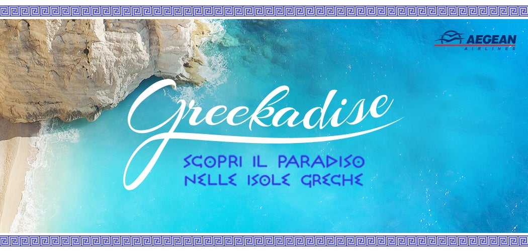 headerblog_greekadise_1050x500_it