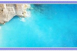 headerblognew_greekadise_1050x500