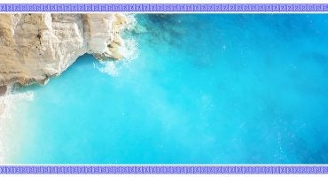 Scopri il paradiso e vola in Grecia con il concorso Greekadise