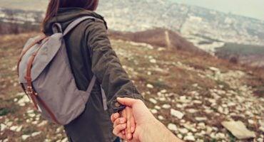 20 indizi che rivelano che sei un viaggio-dipendente