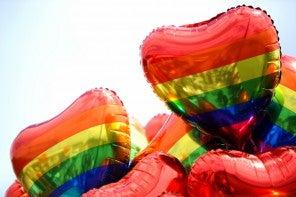 I migliori Gay Pride del 2015
