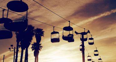 31 profili Instagram da seguire se amate viaggiare