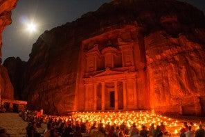 Tour della Giordania, 7 giorni nella terra dei beduini
