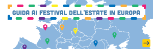 festival estate